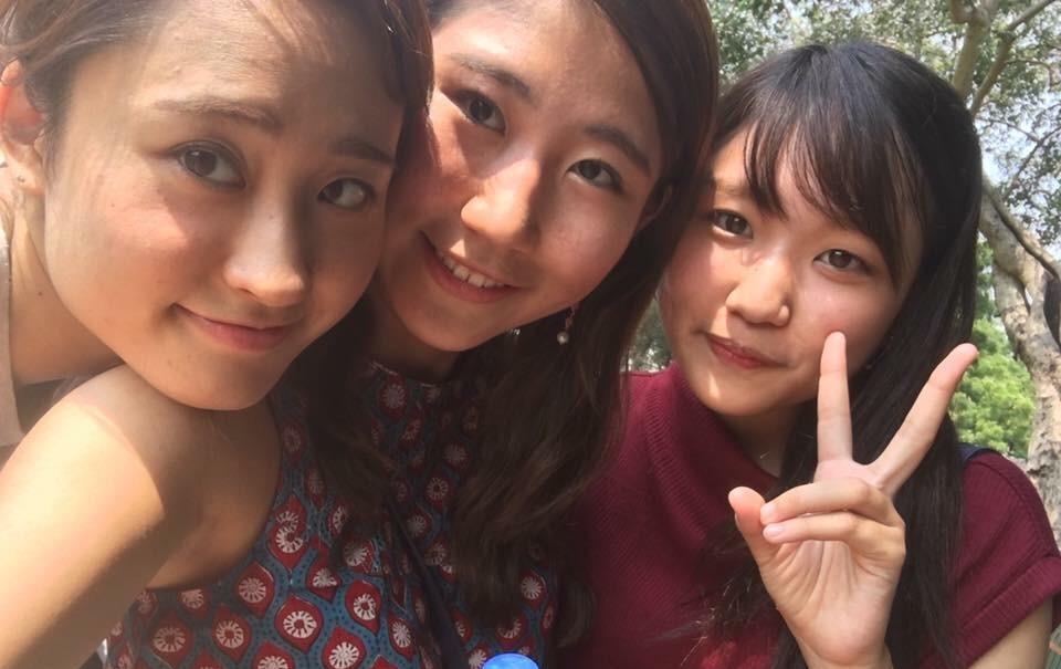 member_blog_1185_59cde4b7351a3.JPG