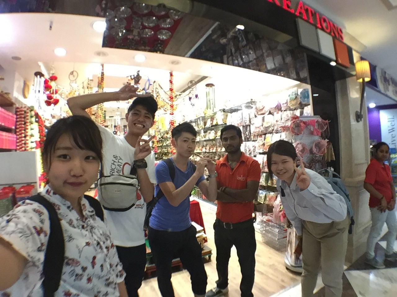 member_blog_1398_59be885cbdd49.JPG