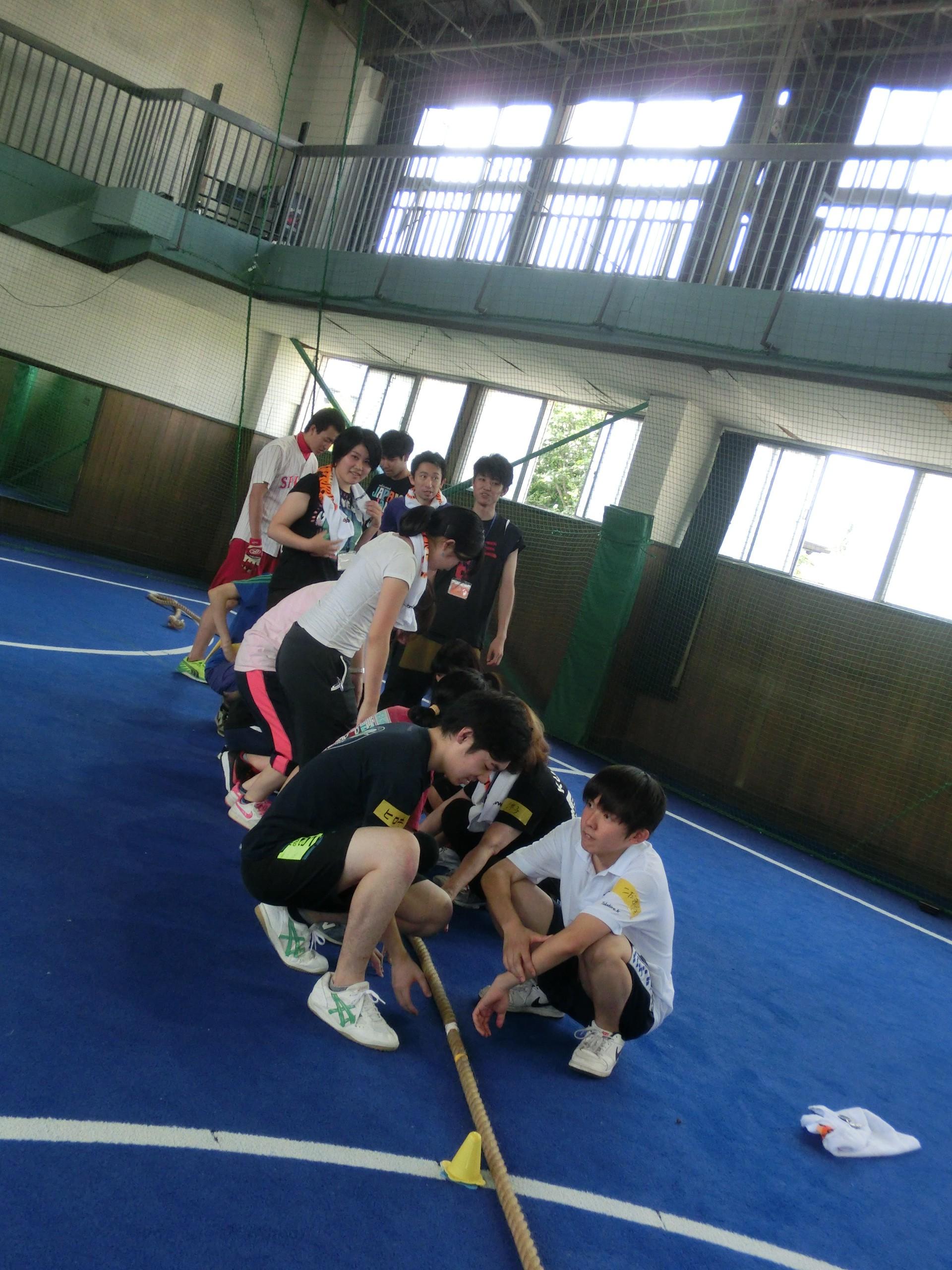 member_blog_1450_59760689cd744.JPG