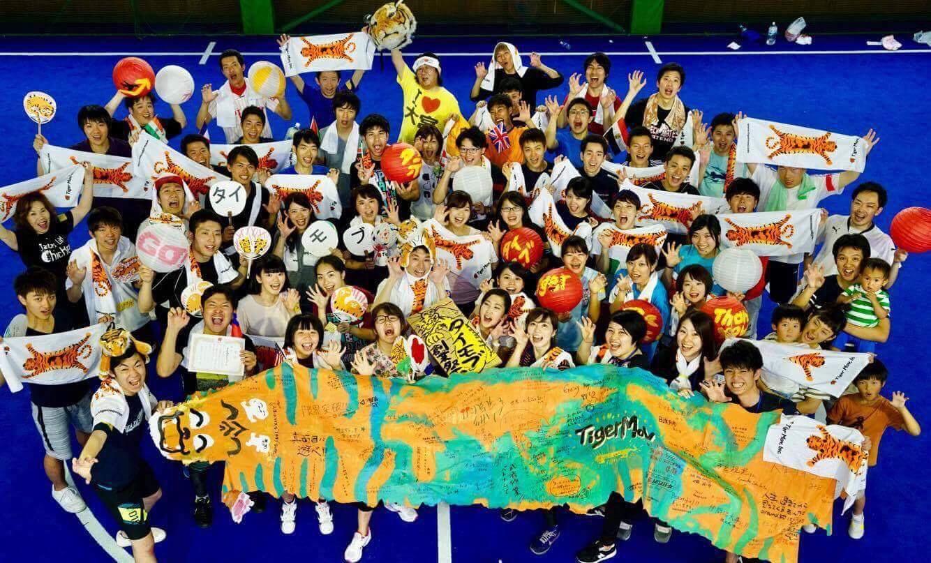 member_blog_1450_59760734c757a.JPG
