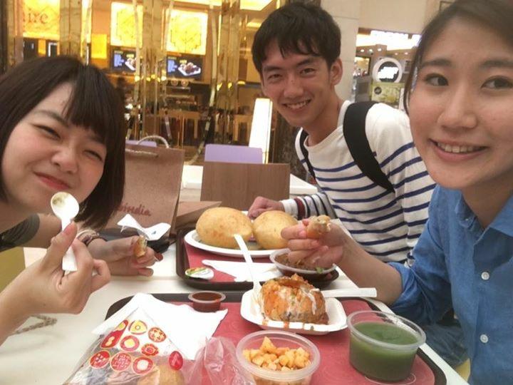 member_blog_1666_59cb65524ebec.JPG