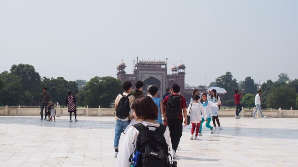 member_blog_1666_59cb65c07d21d.JPG
