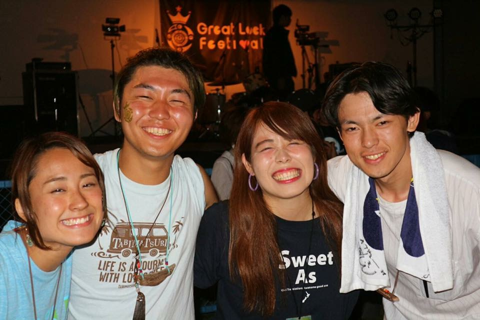 member_blog_1703_599fd34d50d50.JPG
