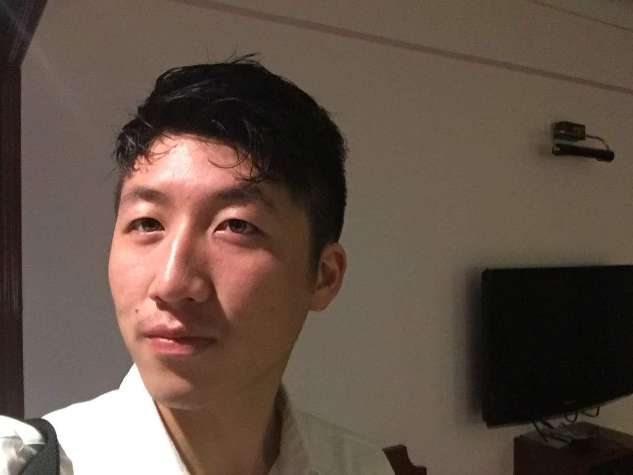 member_blog_2086_5bea6c7ee7d3c.JPG