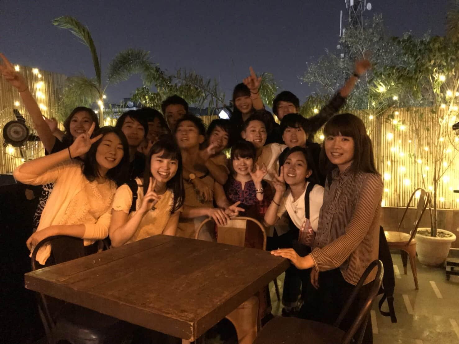 member_blog_2474_5ab53c569ba7e.JPG