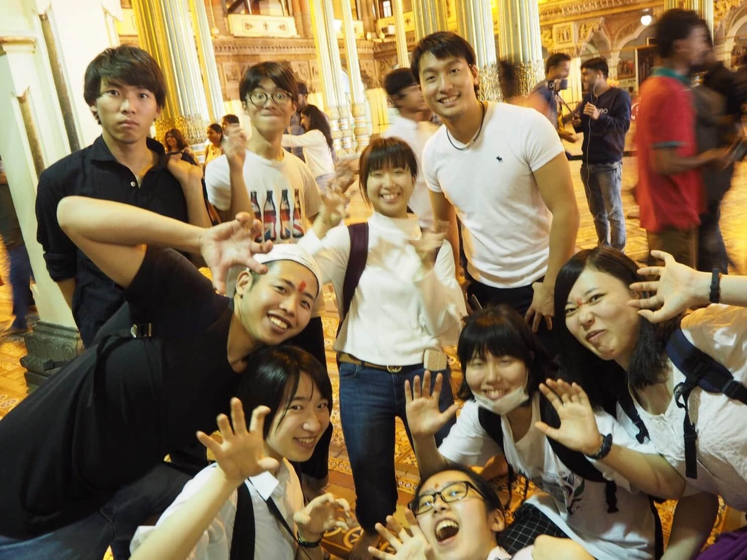 member_blog_2547_5a6df1c833e2e.JPG
