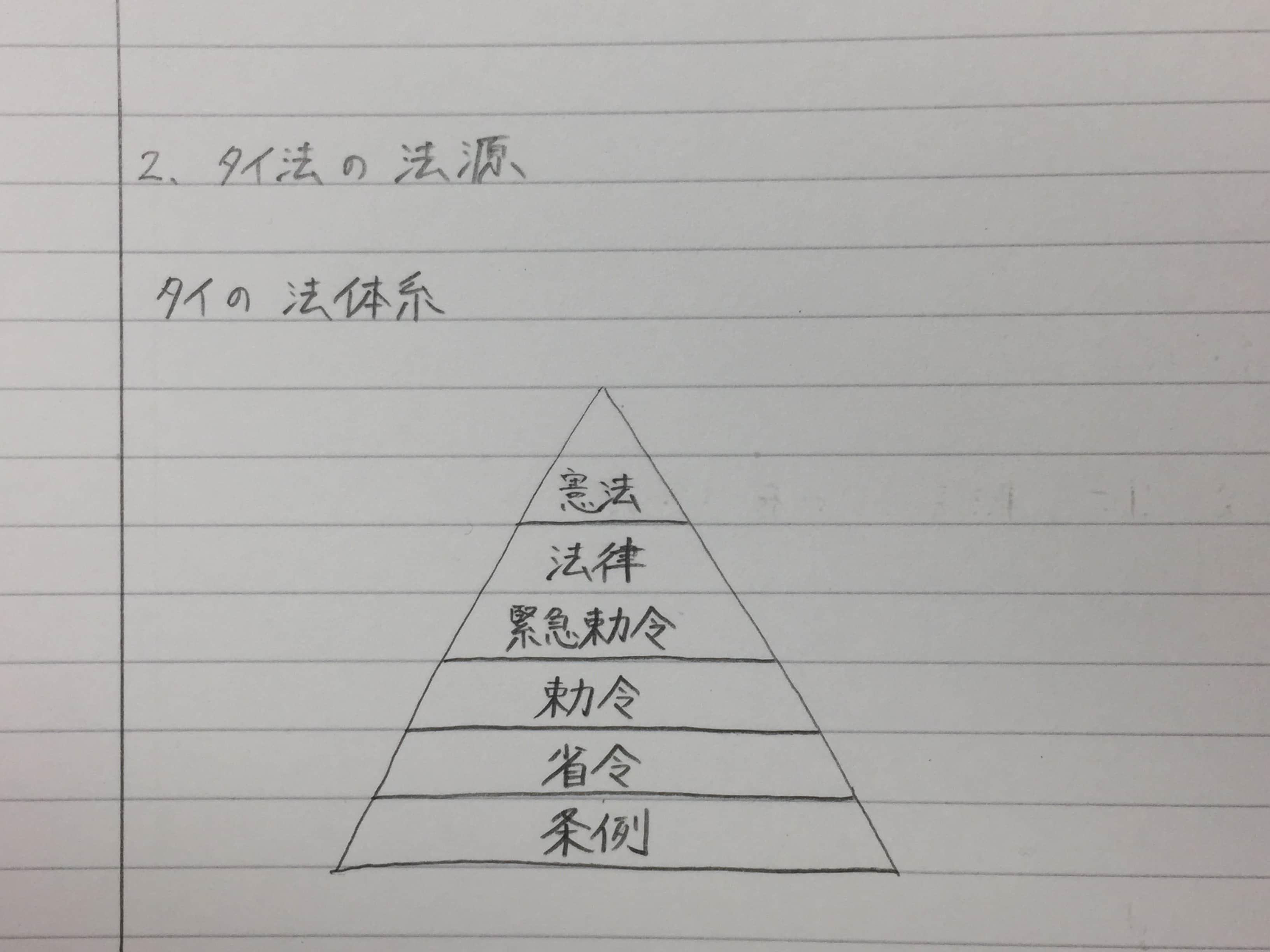 member_blog_2886_5ab9e5bebae5d.JPG