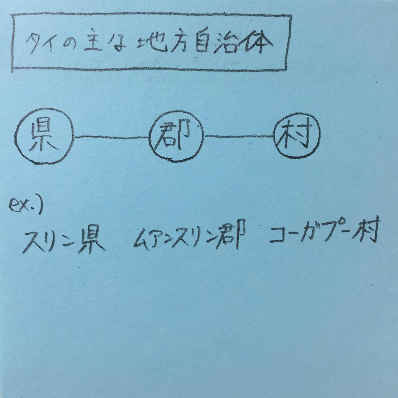 member_blog_2886_5ab9e5e58bc64.JPG