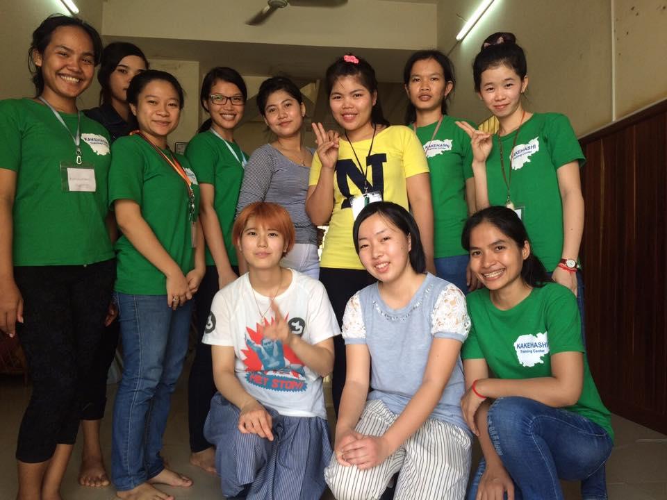 member_blog_2928_5c98c616bcdaa.jpg