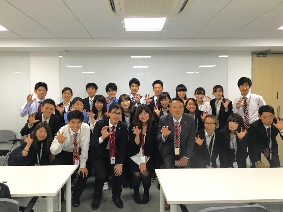 member_blog_4007_5ba6feee59f83.JPG