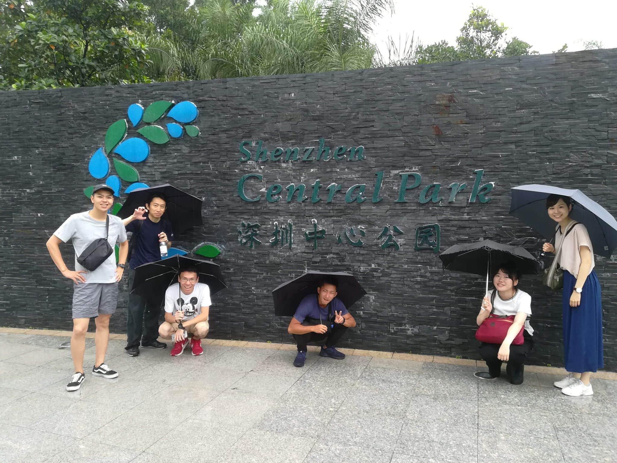 member_blog_4324_5ba189f059f8d.jpg