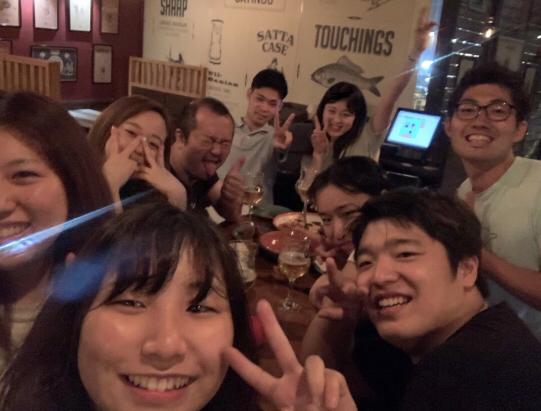 member_blog_5209_5e2c5127d27e8.jpeg