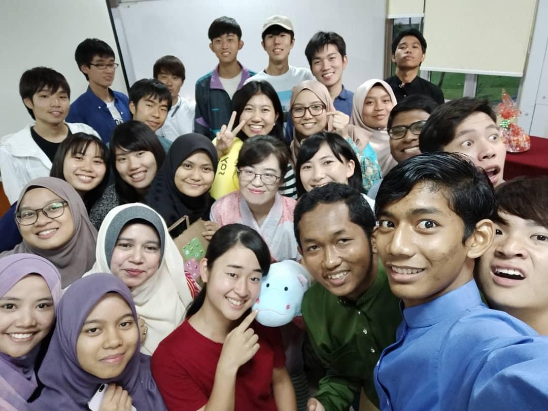 member_blog_5637_5c583da10f833.JPG