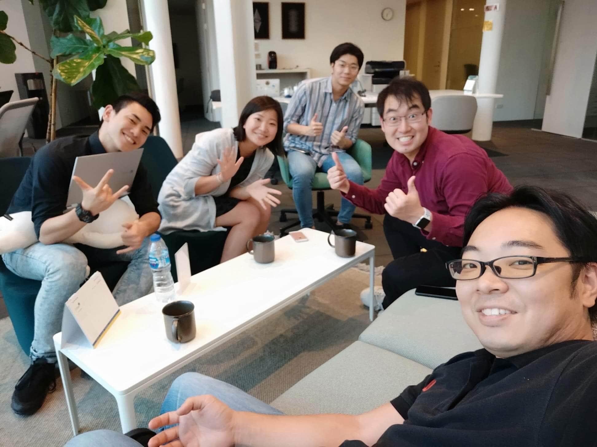 member_blog_6088_5d8c8c839f289.JPG