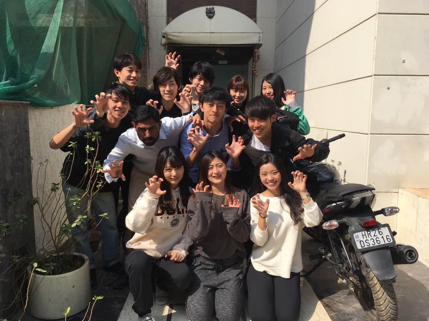 member_blog_6112_5c9c1743c46d3.JPG