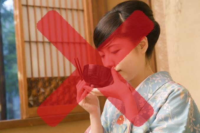 member_blog_7142_5d01ab764b820.JPG