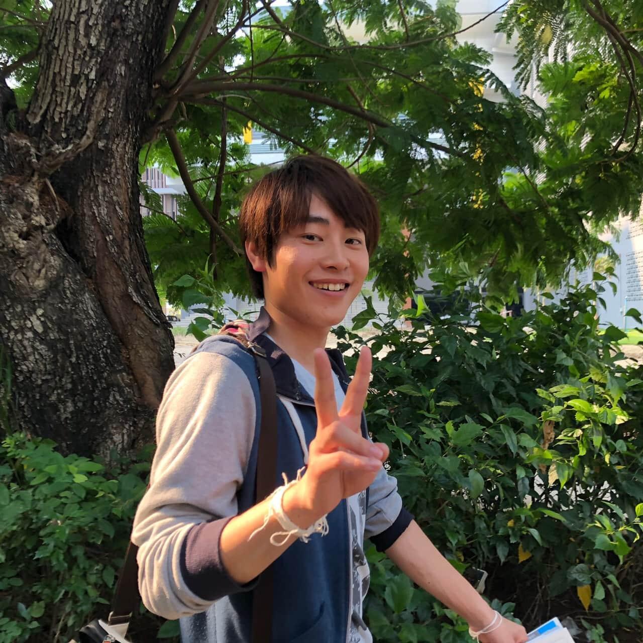 member_blog_7238_5d31da8e2898f.JPG