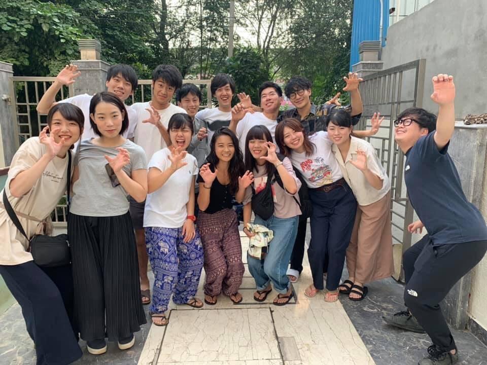 member_blog_7297_5d81f9fbb383f.jpg