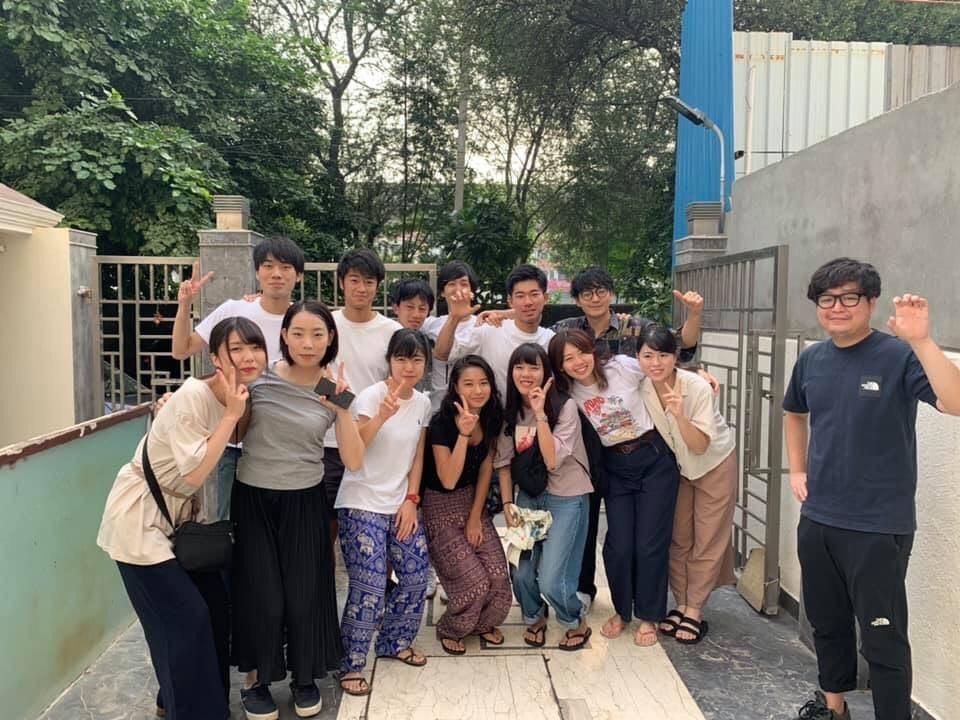 member_blog_7477_5d7d39ad0a52f.jpg