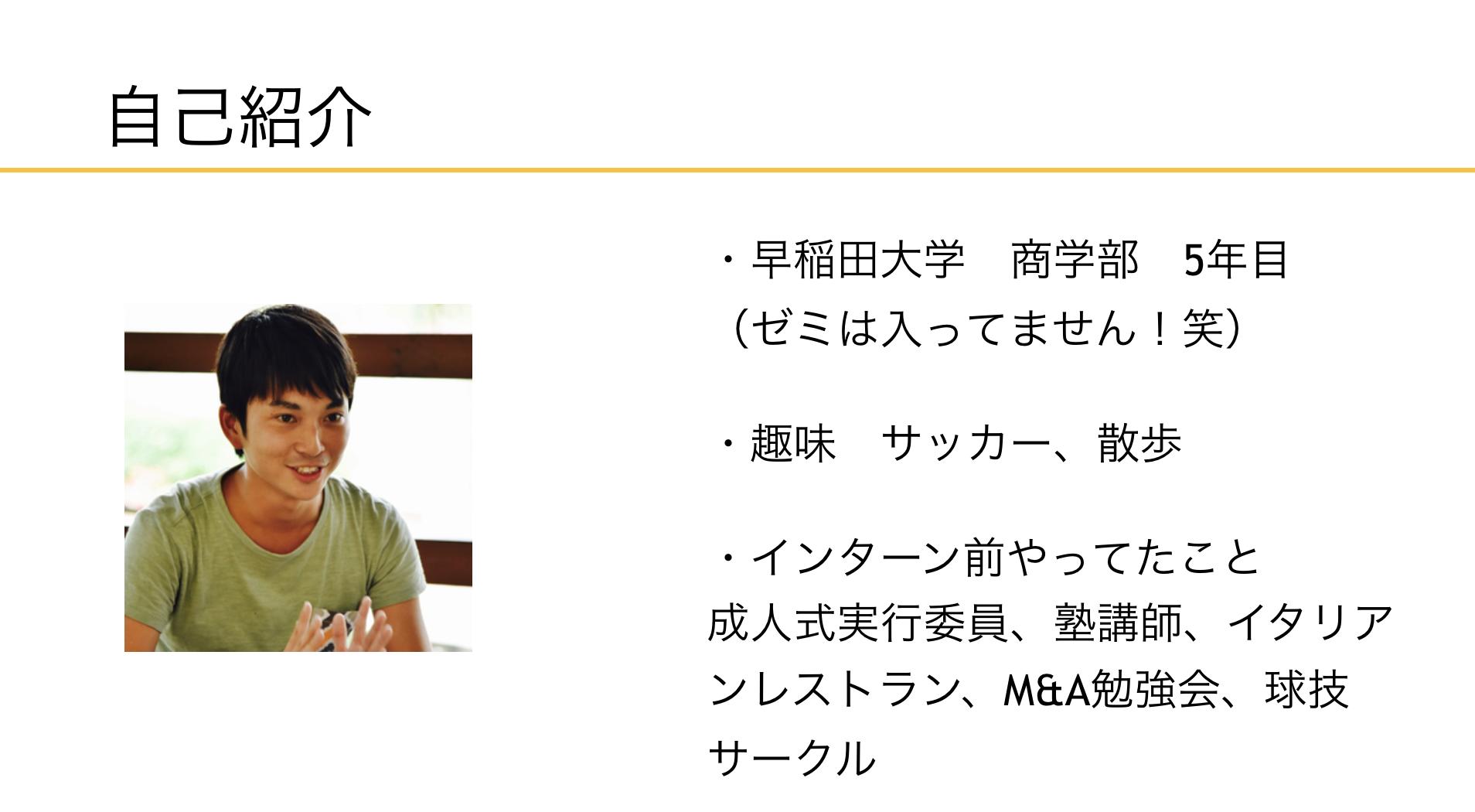 member_blog_754_5a06a25014e24.png