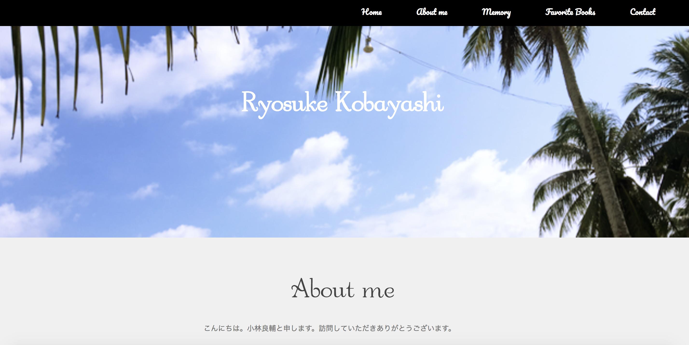 member_blog_754_5a06abe4dbdbd.png