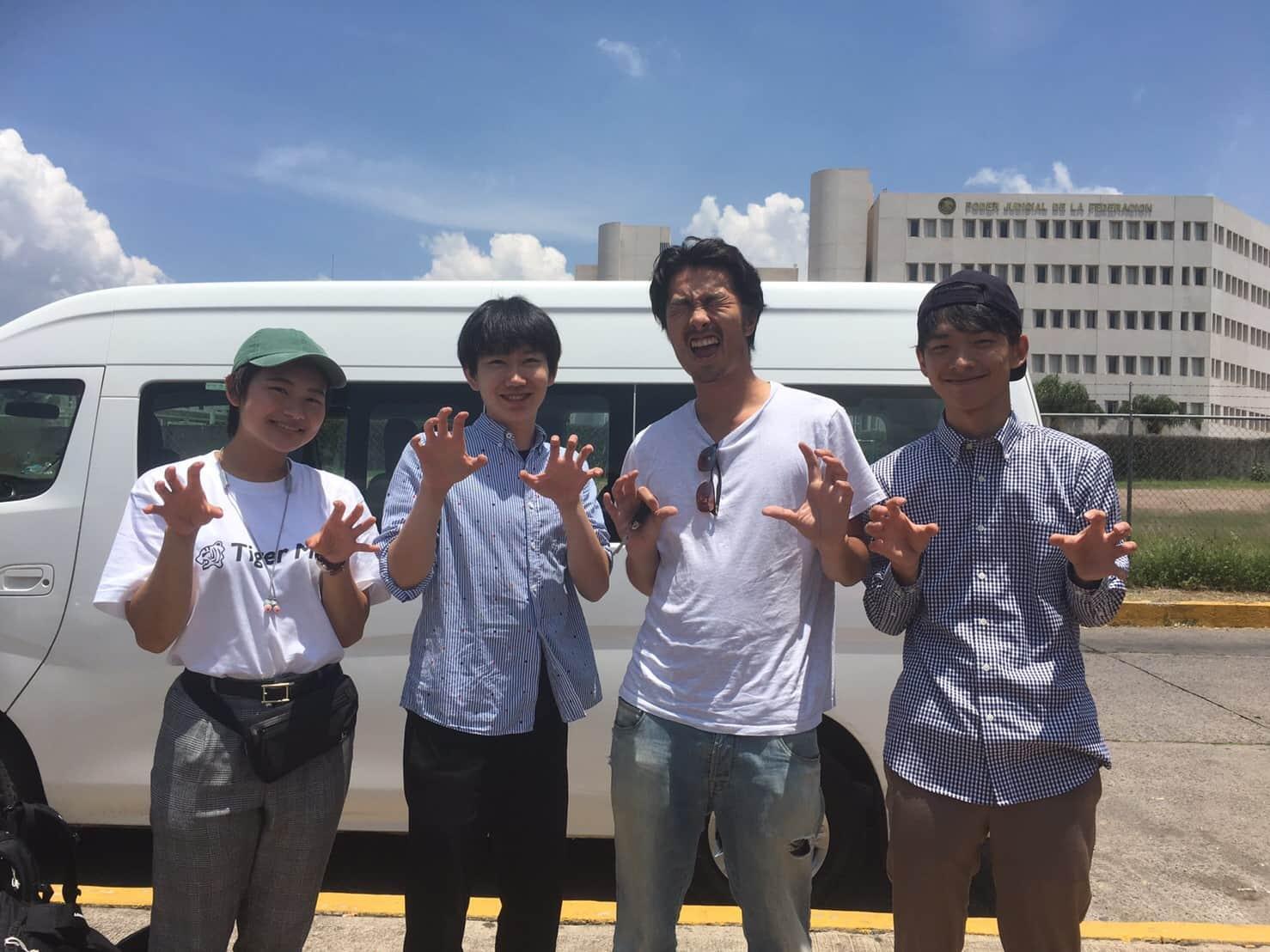 member_blog_7571_5d74d1f53f0e5.JPG