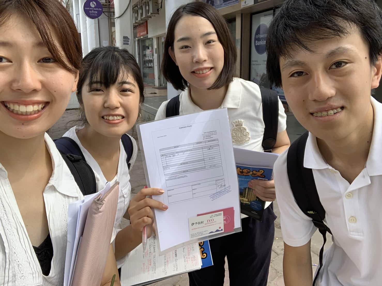 member_blog_7662_5d91b9bca4601.jpg