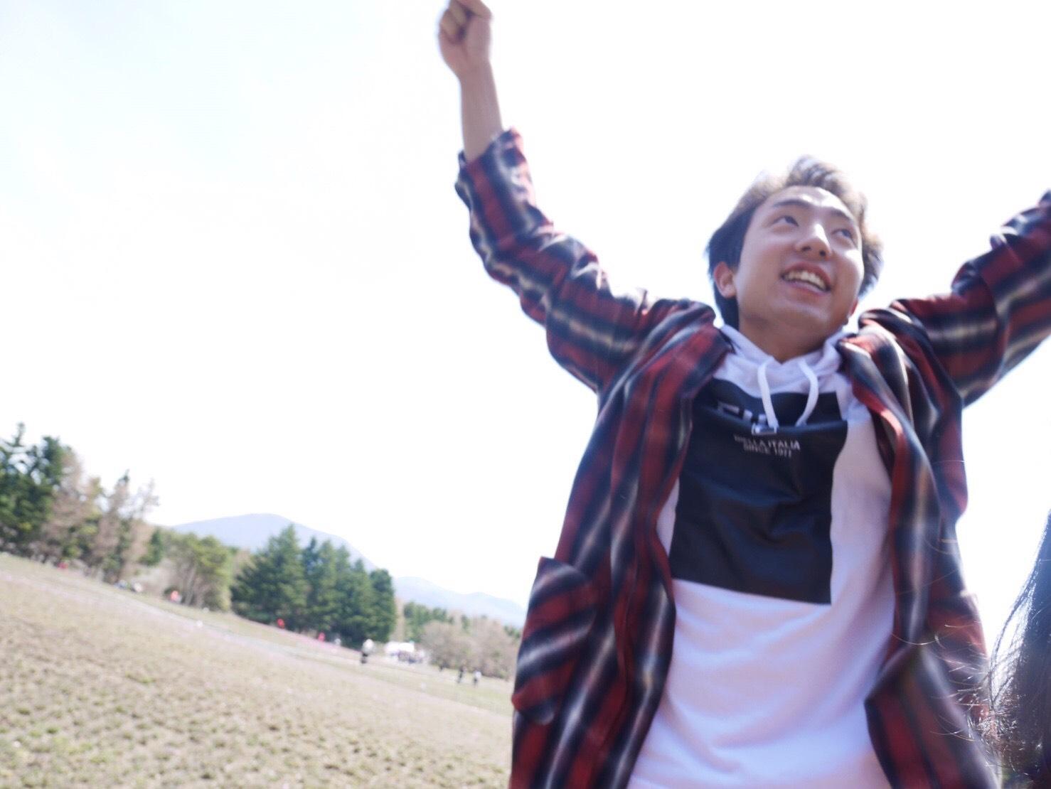 member_blog_766_59111a8ea6dfc.JPG