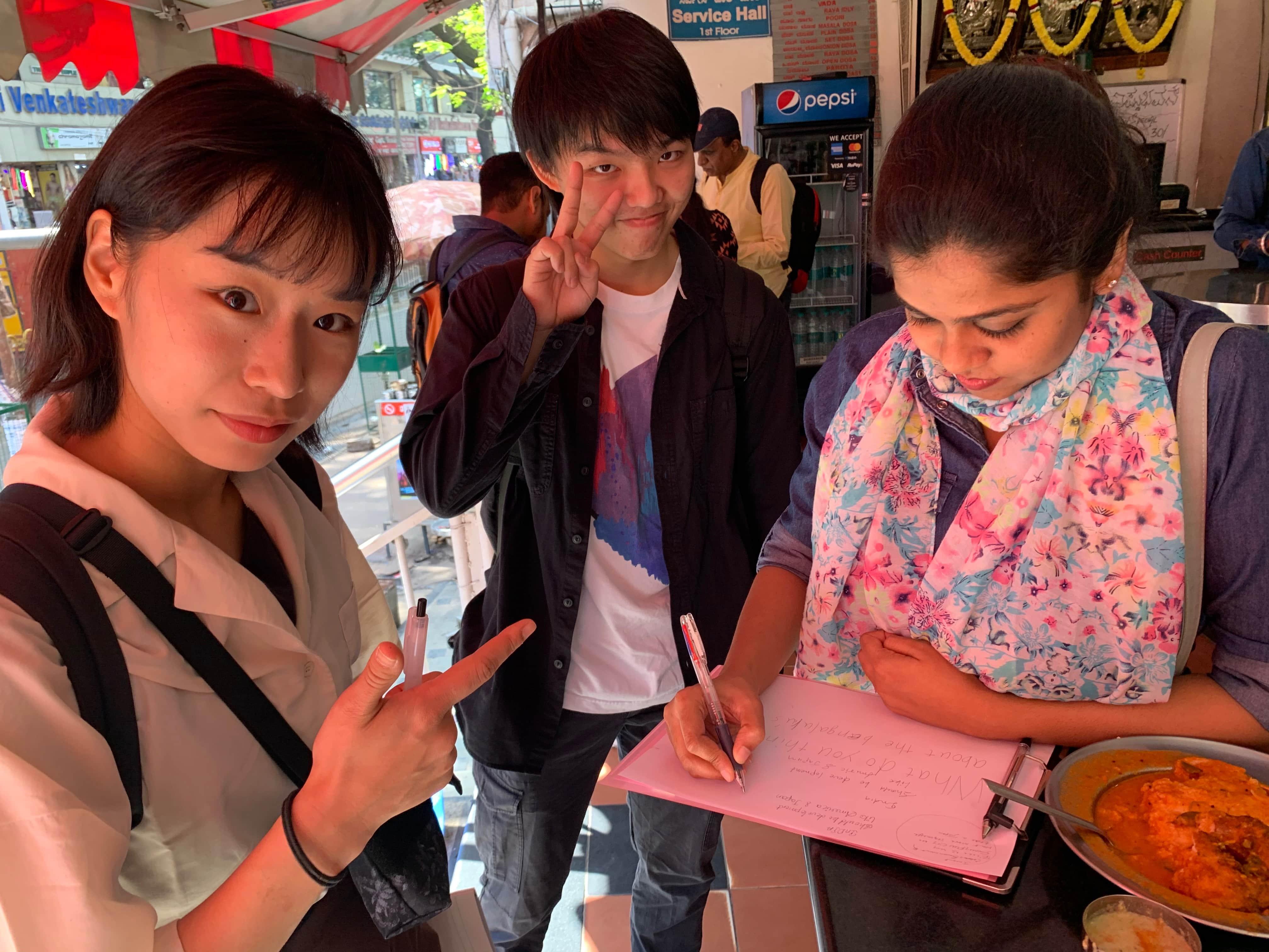 member_blog_8667_5e1d50f73e92c.jpg