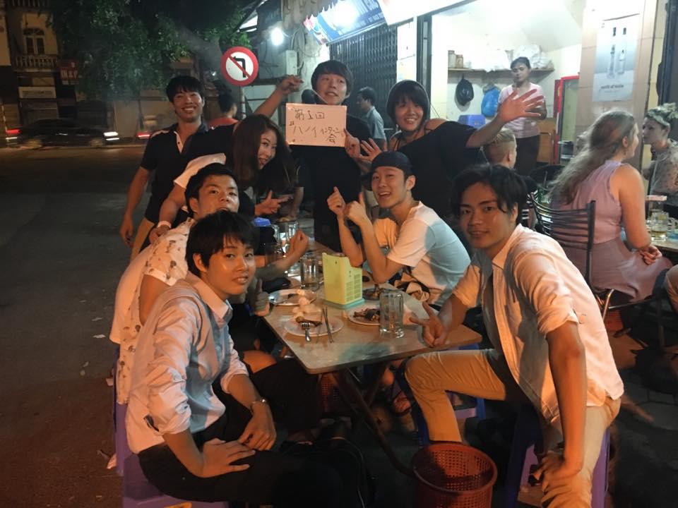 member_blog_86_59f8430b11f41.jpg