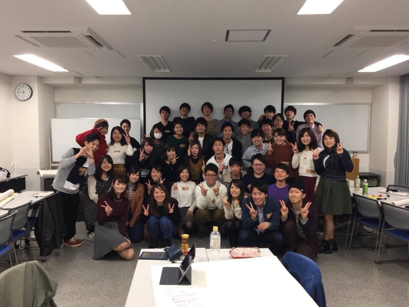 member_blog_86_59f857dde2b20.jpg
