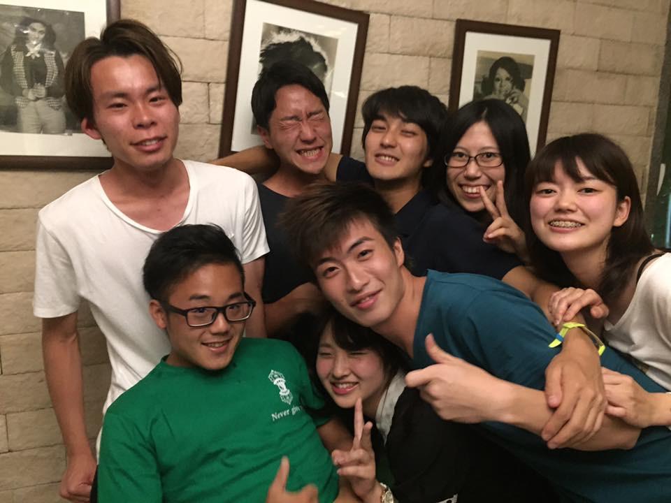 member_blog_96_57f47bf40dcdd.jpeg