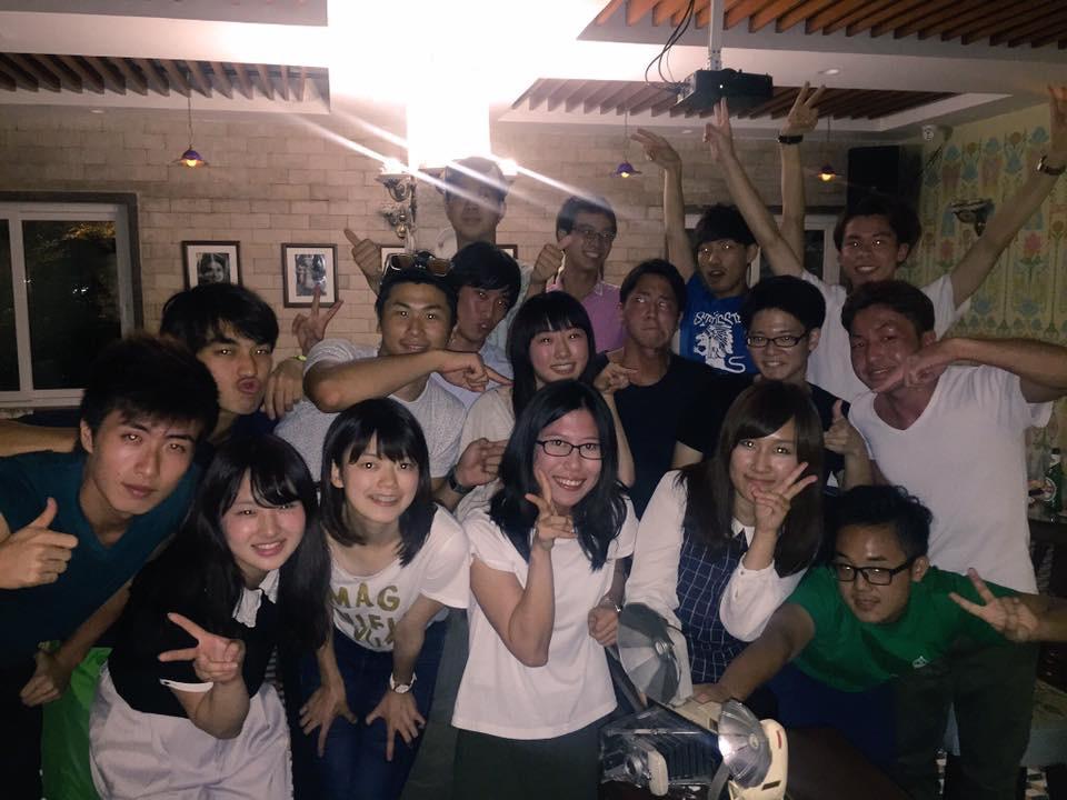 member_blog_96_57f47c0f541ca.jpeg