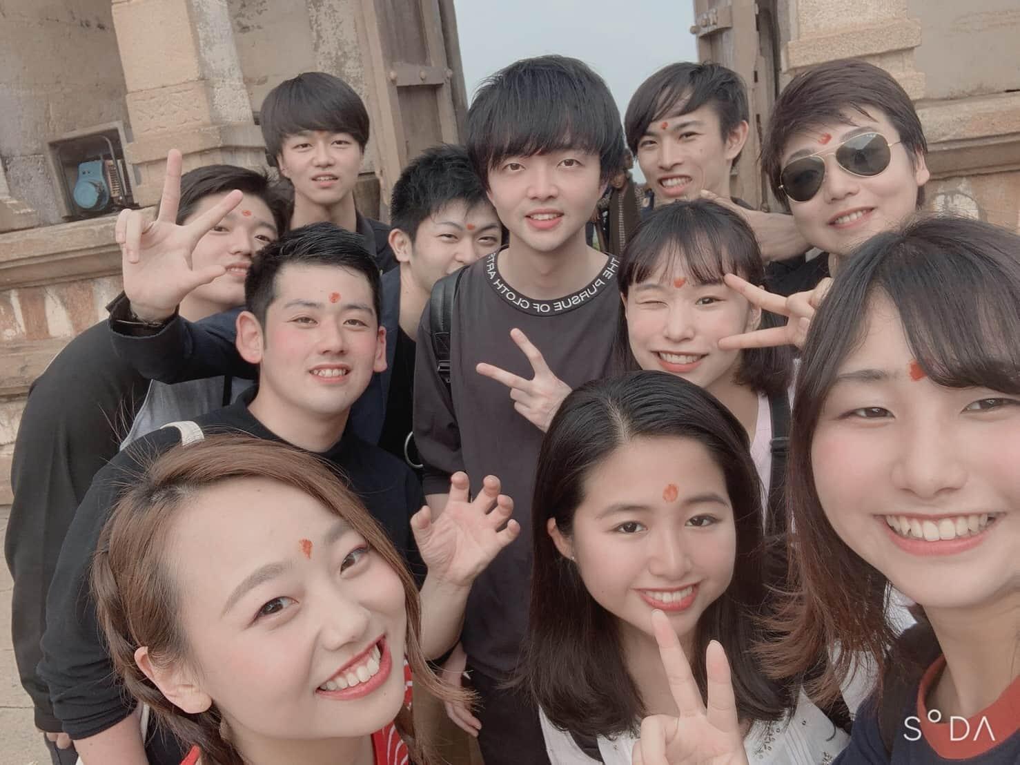 member_blog_9917_5e259593350c8.JPG
