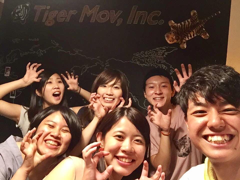 member_blog_991_599d391d038bd.JPG