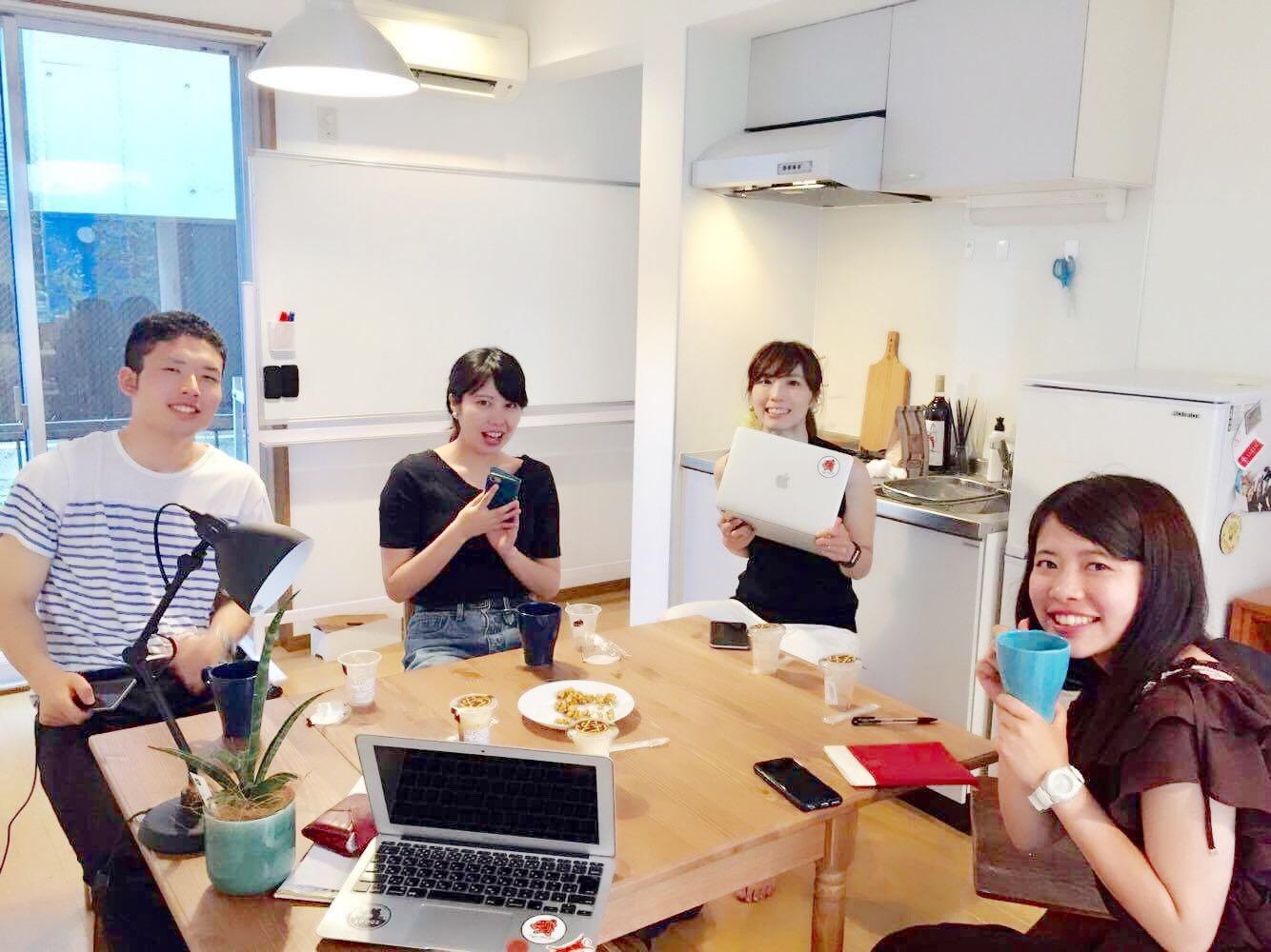 member_blog_991_599fa7d4230a6.JPG