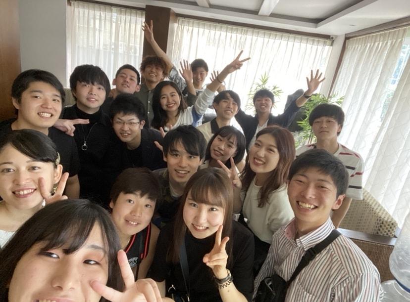 member_blog_9938_5e2126450206c.jpg
