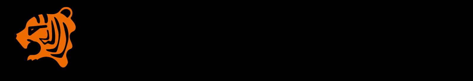 タイガーモブ 株式会社