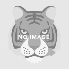 img_no_avatar.png